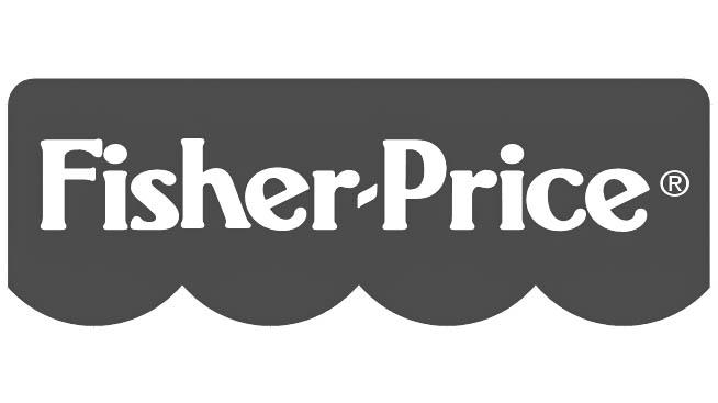 Fisher Price-BW.jpg