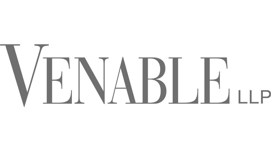 Venable-BW.jpg