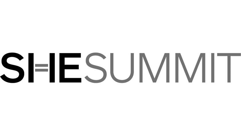 She Summit-BW.jpg