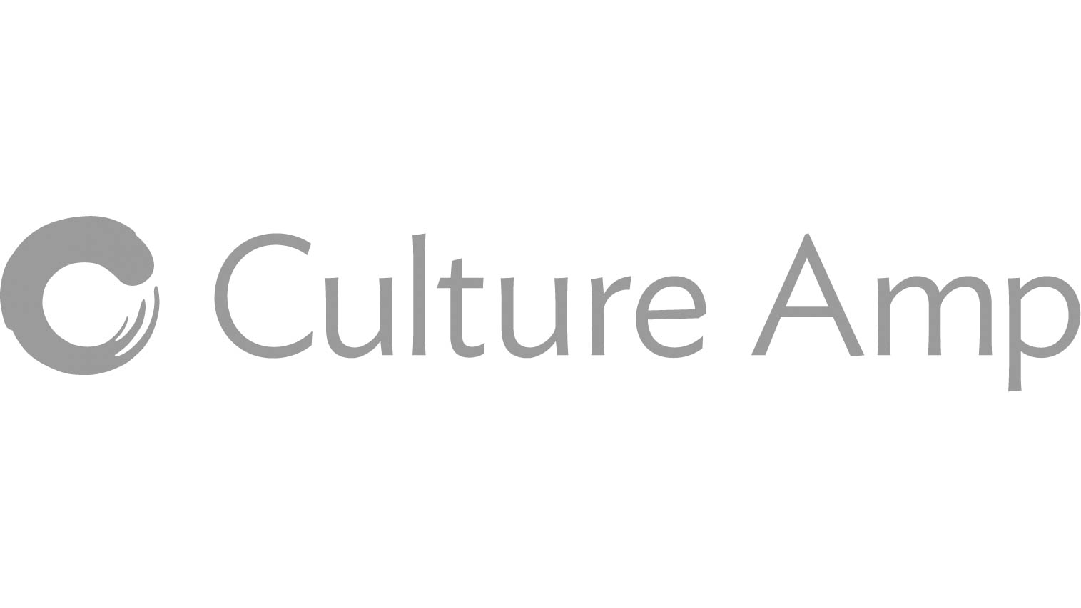 Culture Amp-BW.jpg