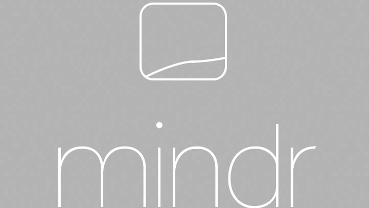 Mindr-BW.jpg