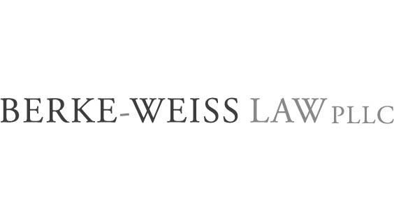 Berke-Weiss Law-BW.jpg