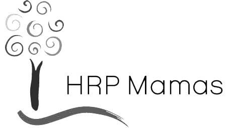 HRP Mamas-BW.jpg