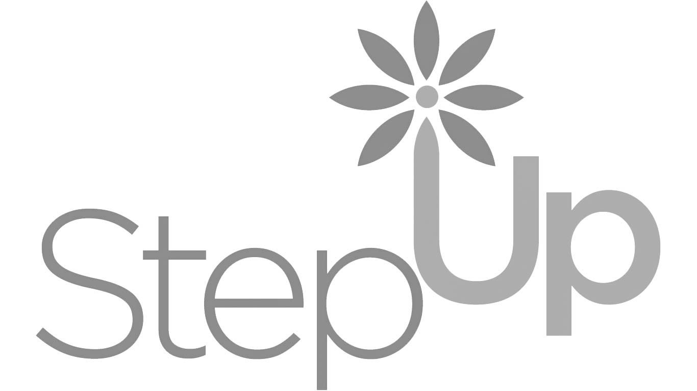Step Up-BW.jpg