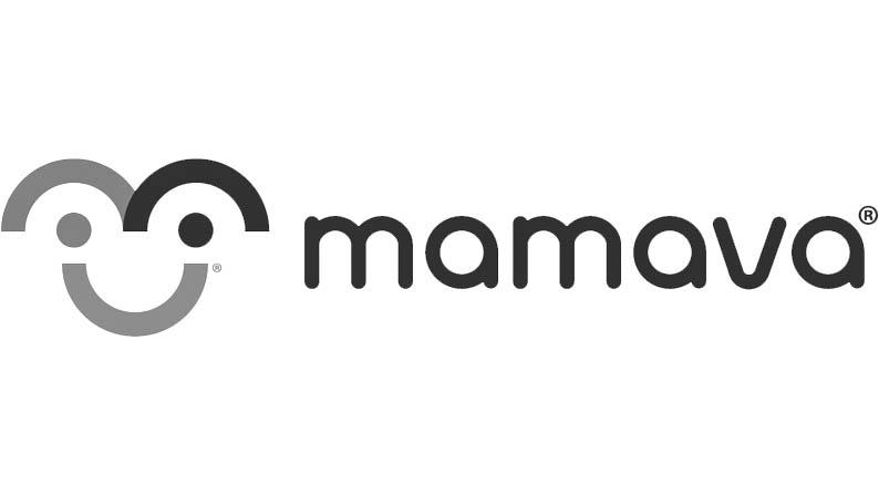 Mamava-BW.jpg