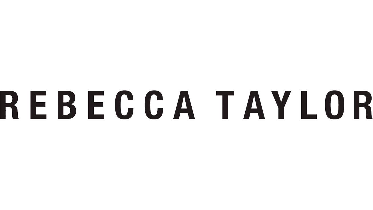 Rebecca Taylor-BW.jpg
