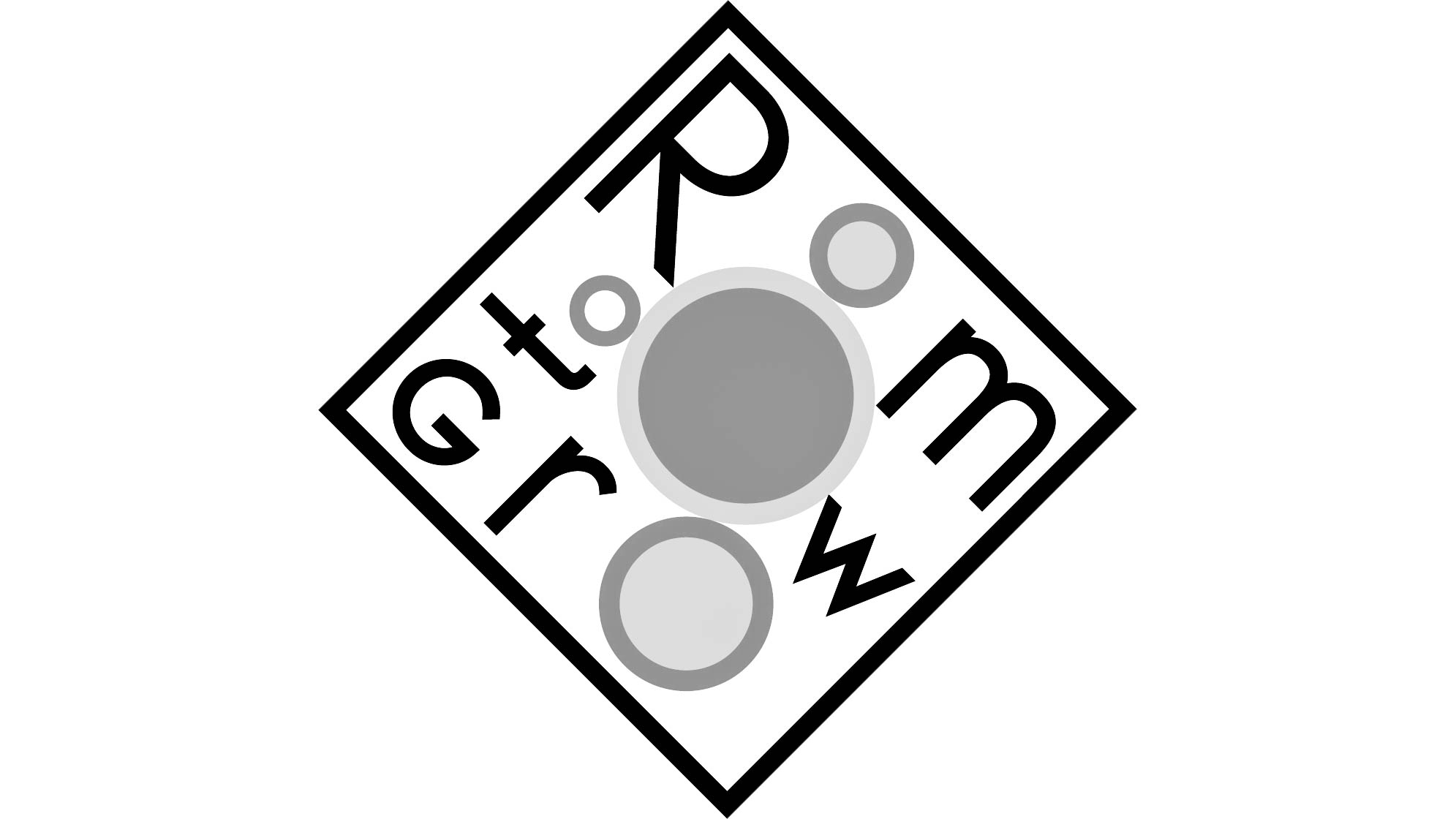 Room to Grow-BW.jpg