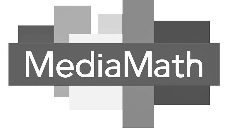 MediaMath-BW.jpg