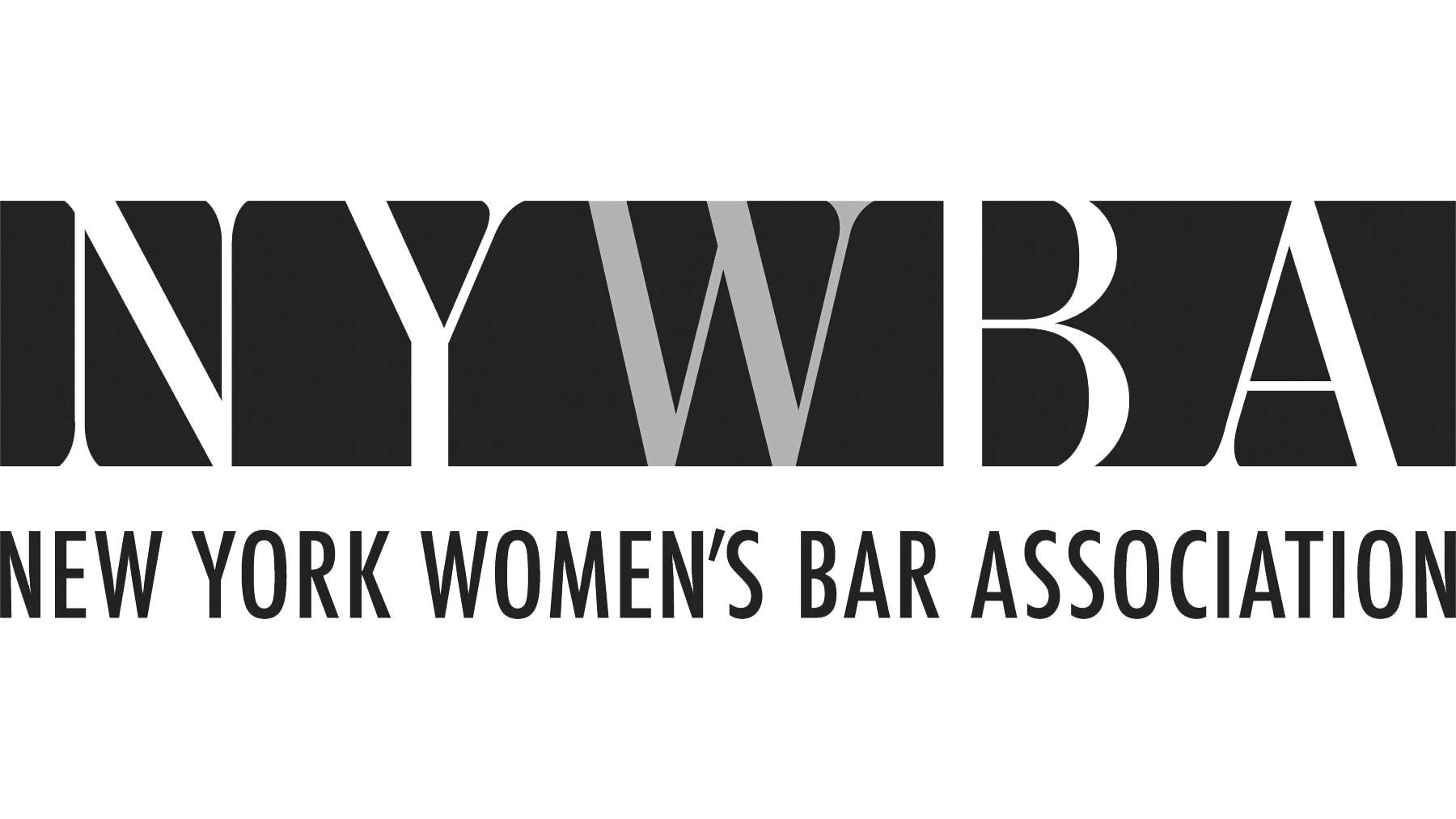 NYWBA-BW.jpg