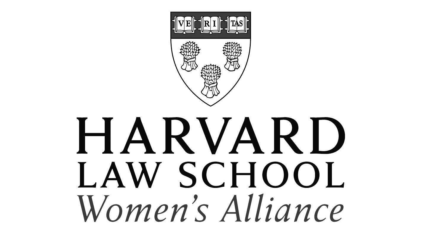 Harvard Law School-BW.jpg