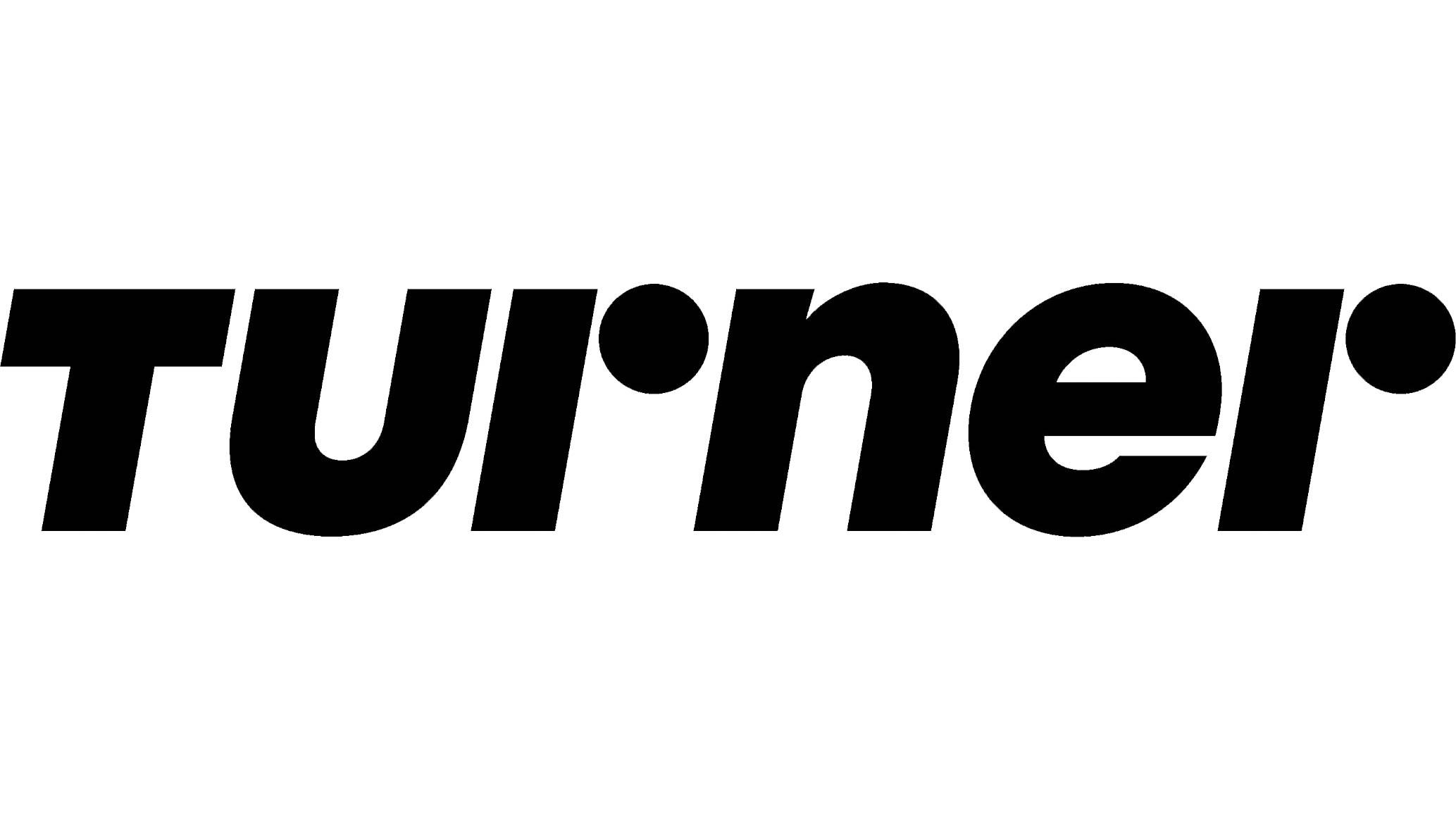 Turner-BW.jpg