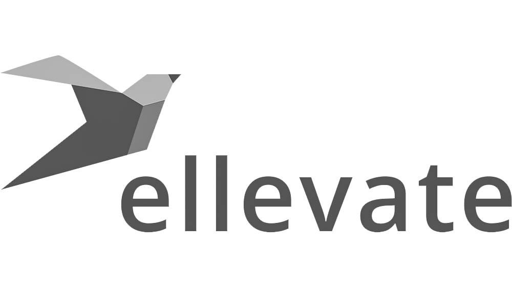 Ellevate-BW.jpg