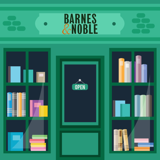Barns&Noble.jpg