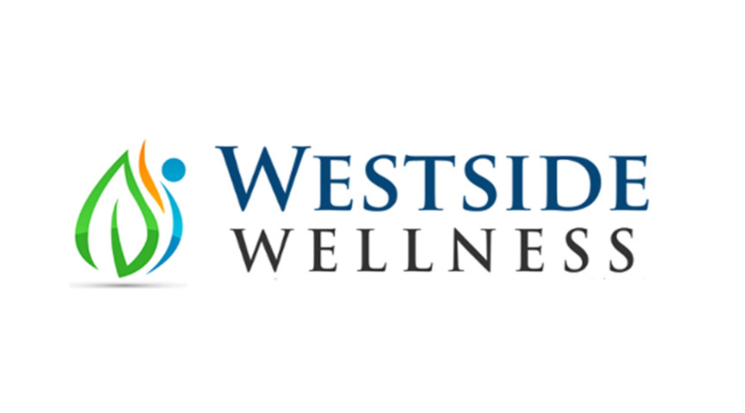 Westside Wellness - 18918 SW Shaw St, Aloha, OR 97007