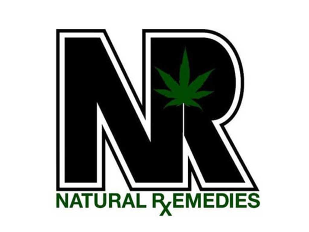 Natural Remedies - 8700 SW 26th Ave, Portland, OR 97219