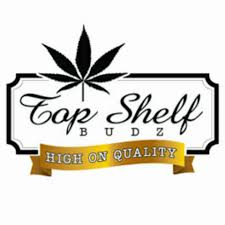 Top Shelf Budz - 6335 SE Harmony Rd B, Milwaukie, OR 97222