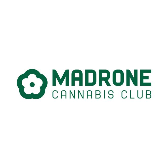 Madrone Cannabis - 6611 SE Powell Blvd, Portland, OR 97206