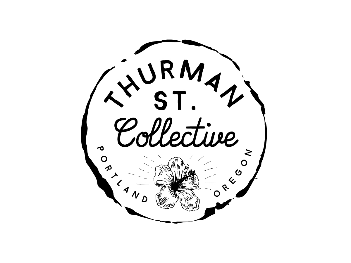 Thurman St. Collective - 2384 NW Thurman St, Portland, OR 97210