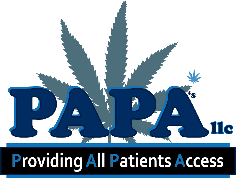 Papa's Dispensary - 226 Redwood Hwy, Cave Junction, OR 97523