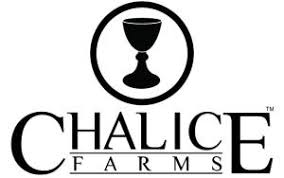 Chalice Farms - 823 SW Naito Pkwy, Portland, OR 97204
