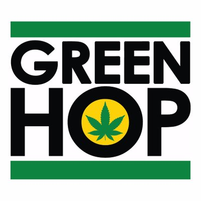 Green Hop - 5515 NE 16th Ave, Portland, OR 97211