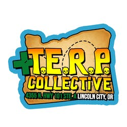 T.E.R.P. Collective - 4355 NW U.S. 101 A, Lincoln City, OR 97367