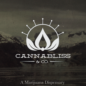 Cannabliss & Co. - 3521, 2231 W Burnside St, Portland, OR 97210