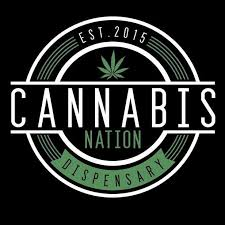 Cannabis Nation - 1500 NE Division St, Gresham, OR 97030