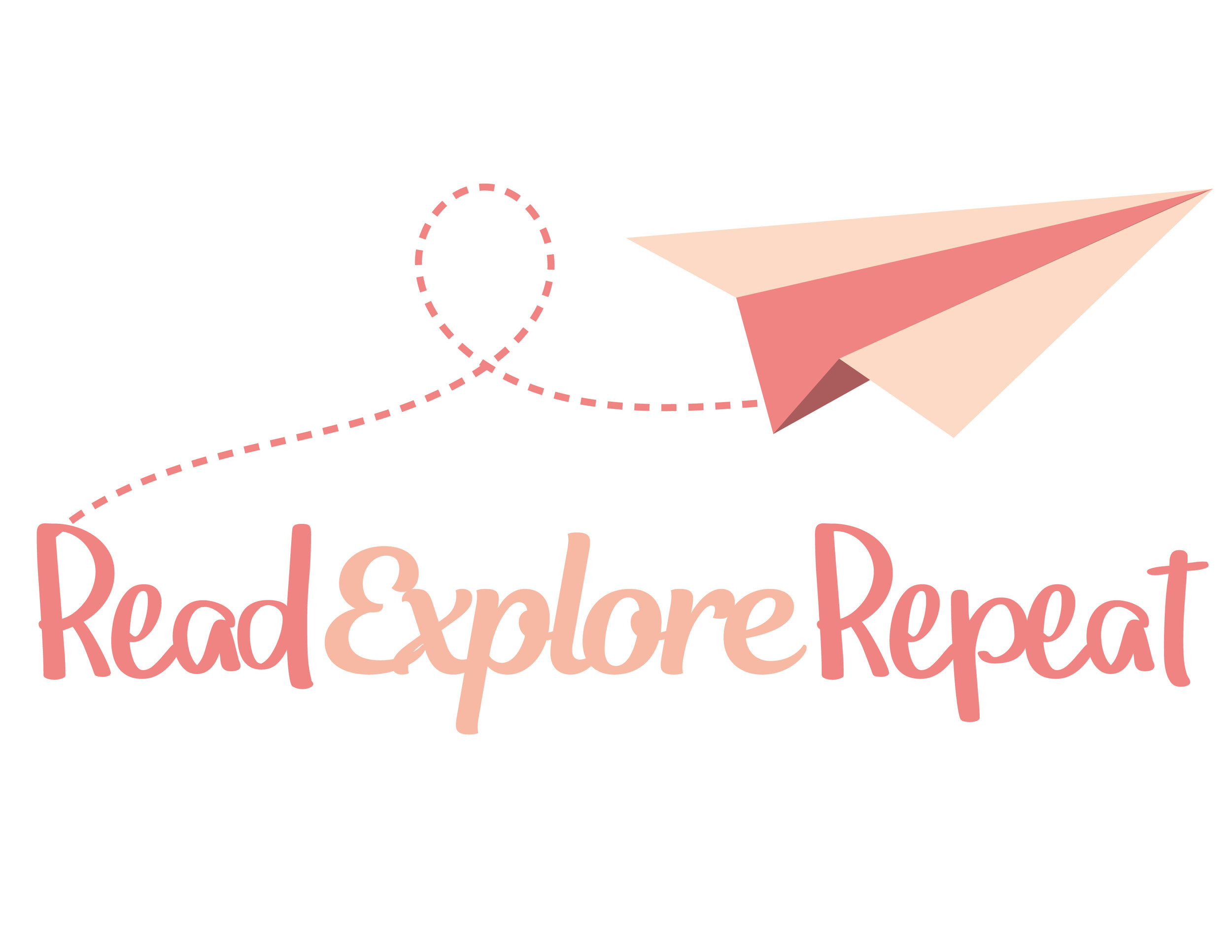 READ EXPLORE REPEAT RGB LOGO.jpg