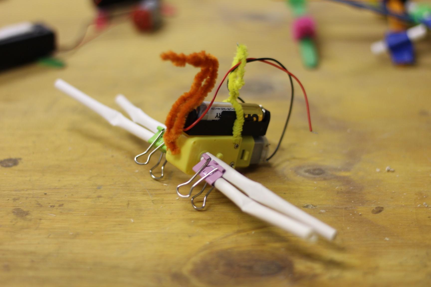 Crawler robot 5.jpg