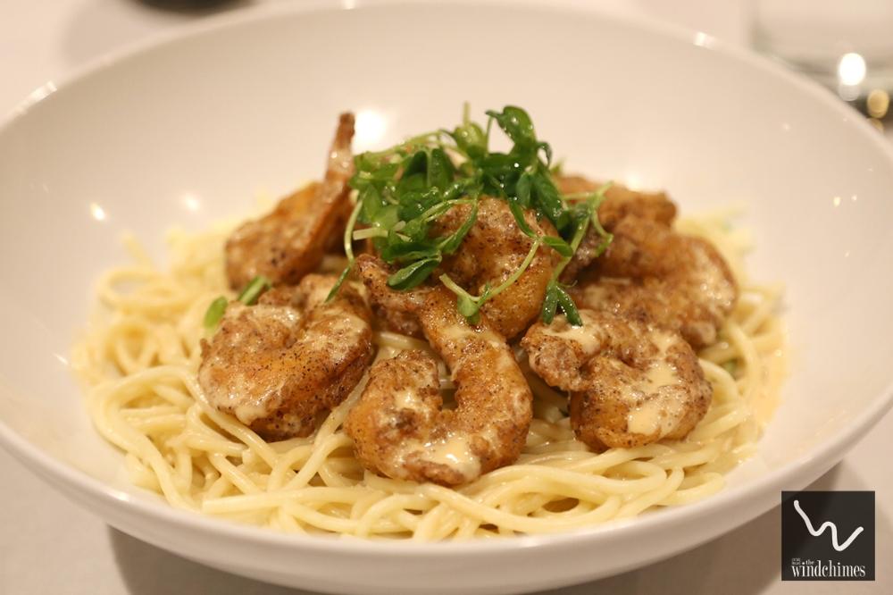 cajun_shrimp1.jpg