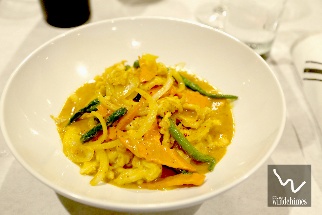 yellowcurry4.jpg
