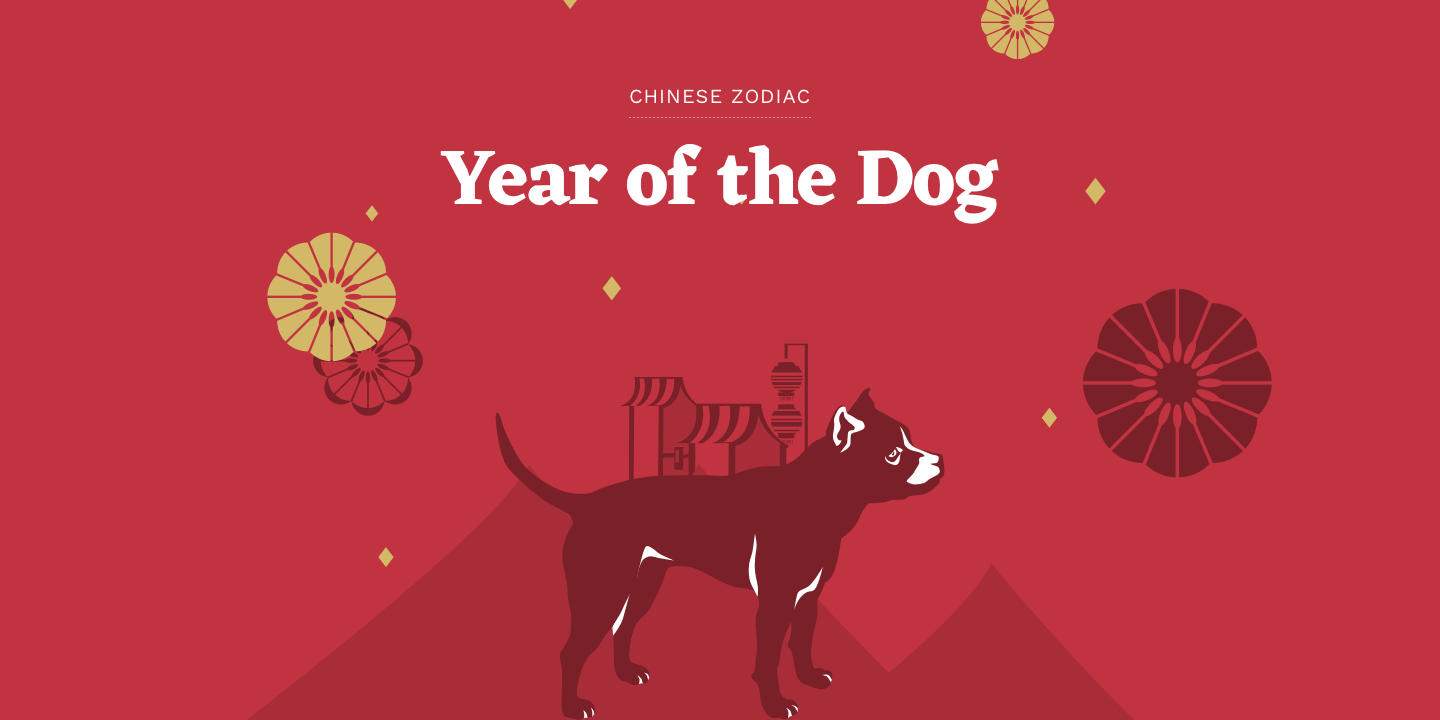 chinese-zodiac-dog.jpg
