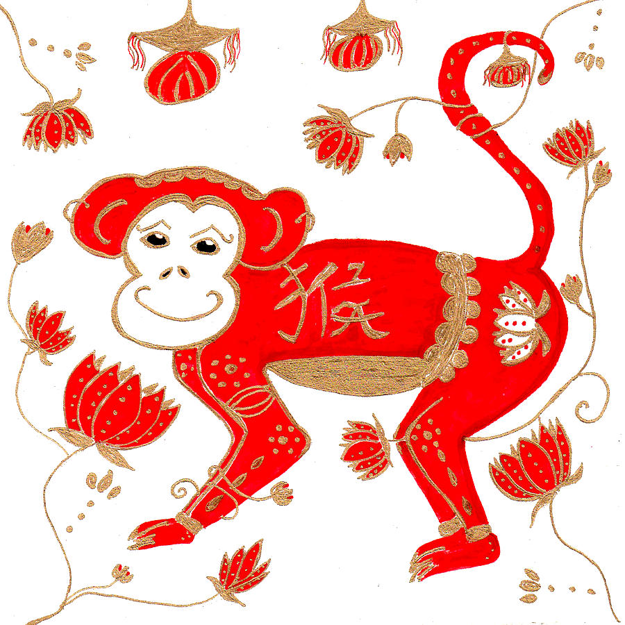 chinese-astrology-monkey-barbara-giordano.jpg