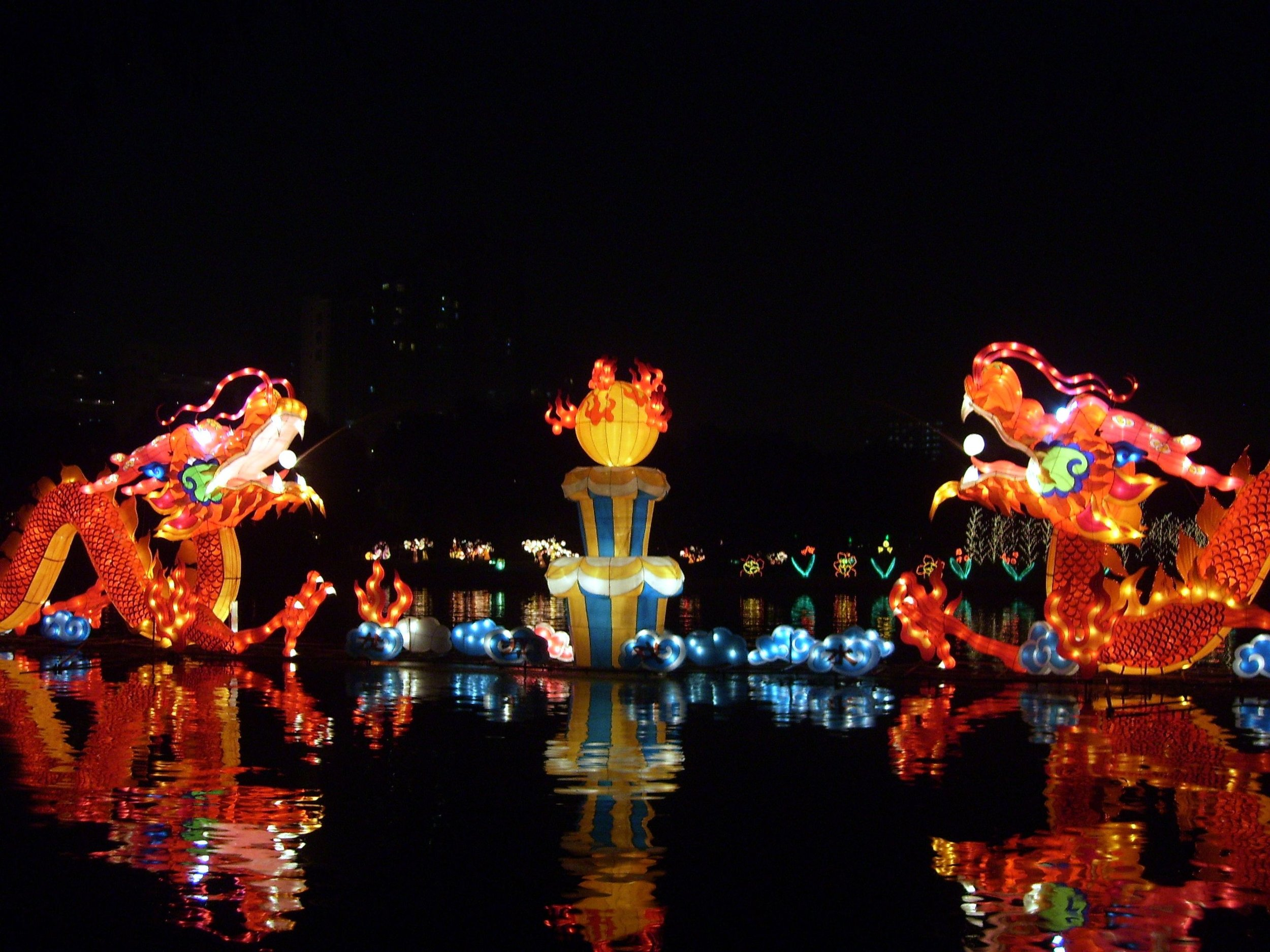 2880px-Mid-Autumn_Festival-beijing.jpg
