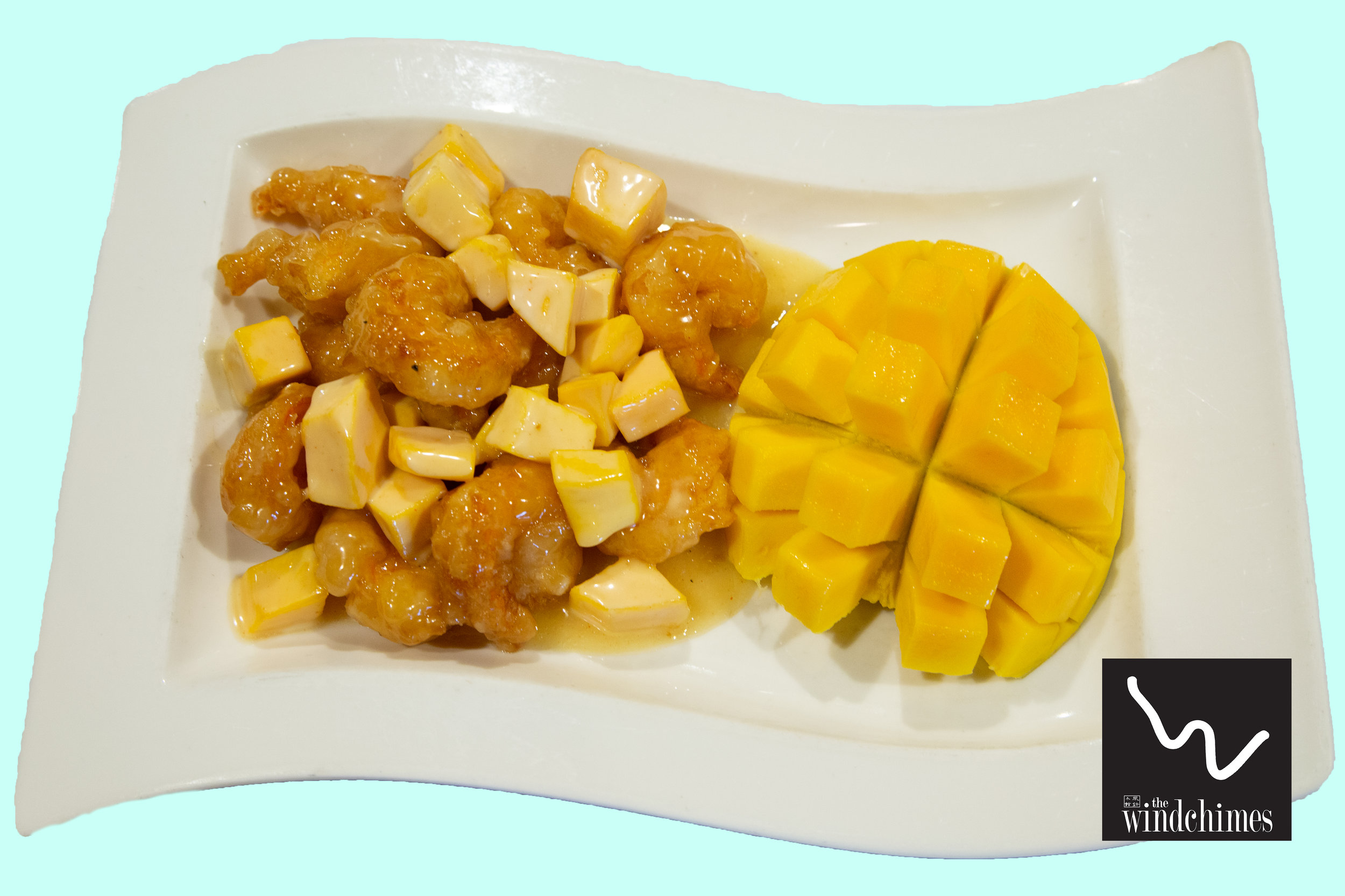 mango_chicken.jpg