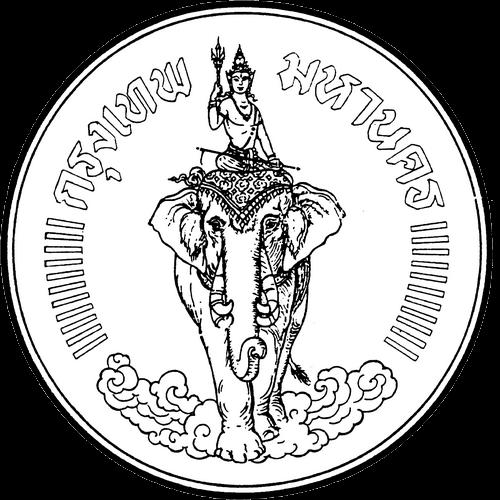 Seal_Bangkok.png