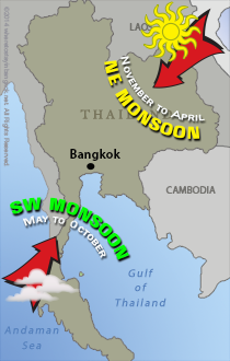 thai_weather_map_210x330.png