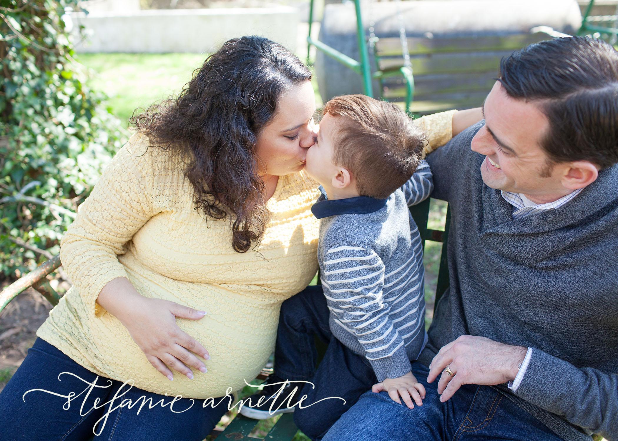 maternity-72.jpg