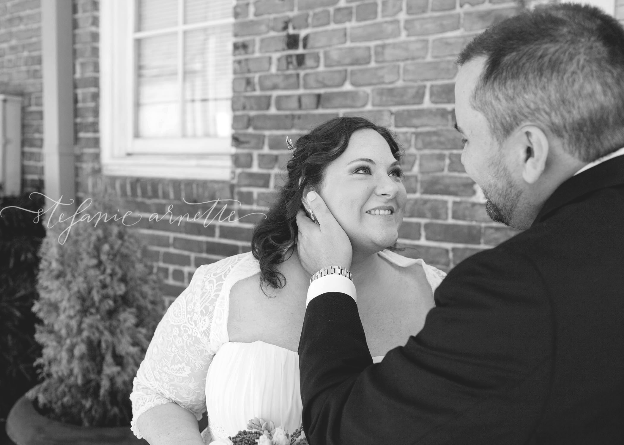 wedding-204bw.jpg