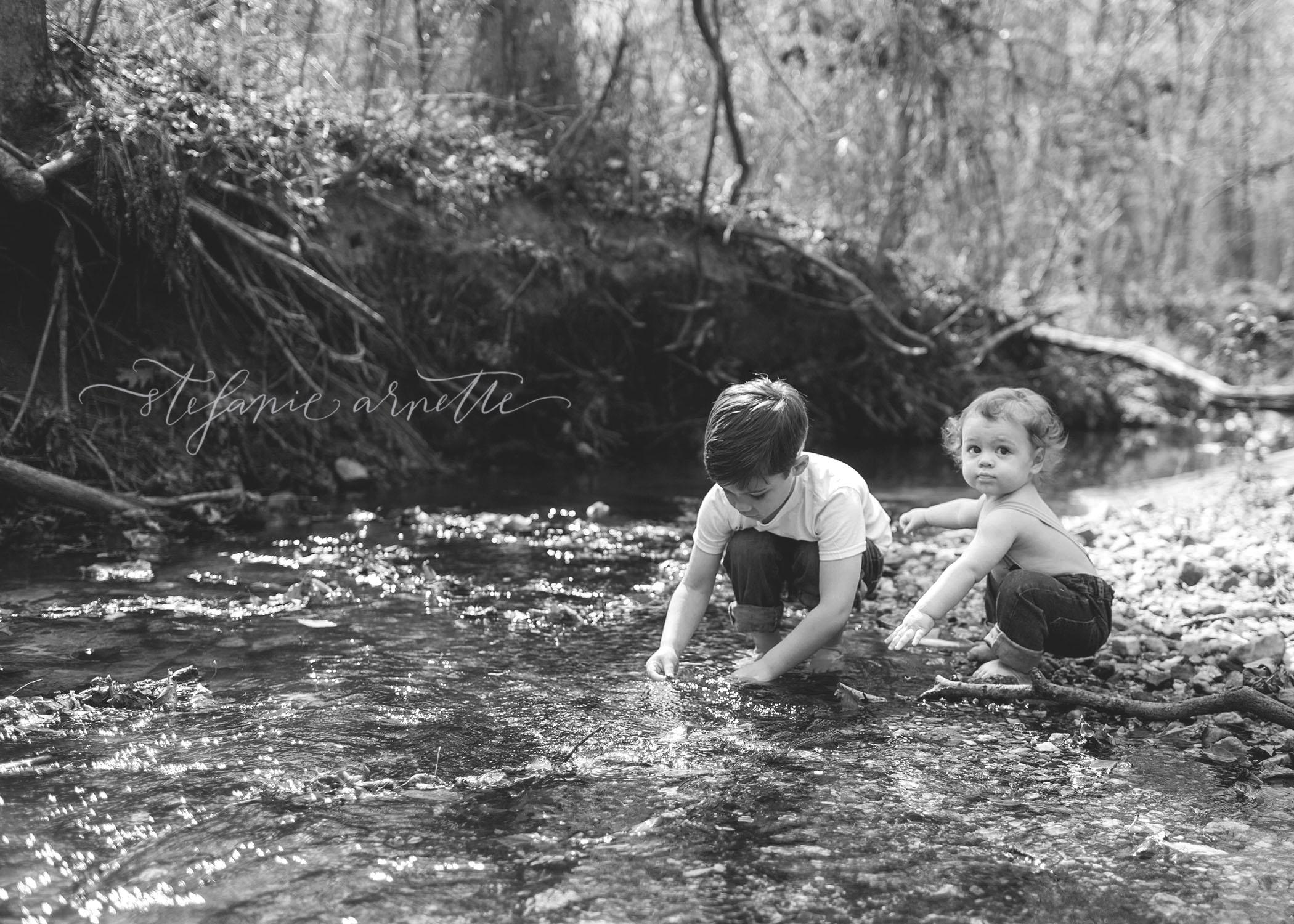 creek-135bw.jpg