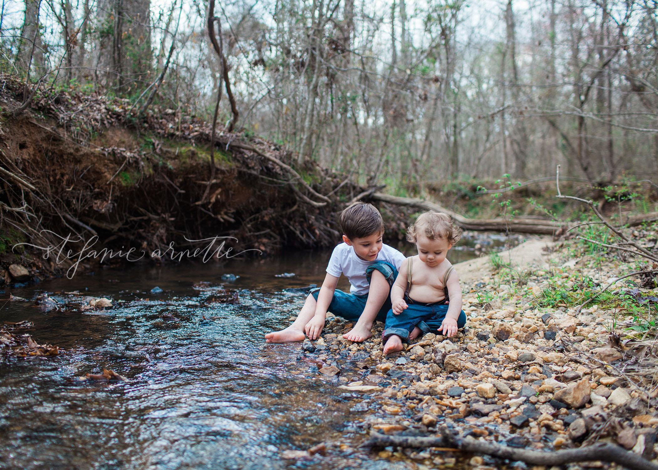 creek-193.jpg