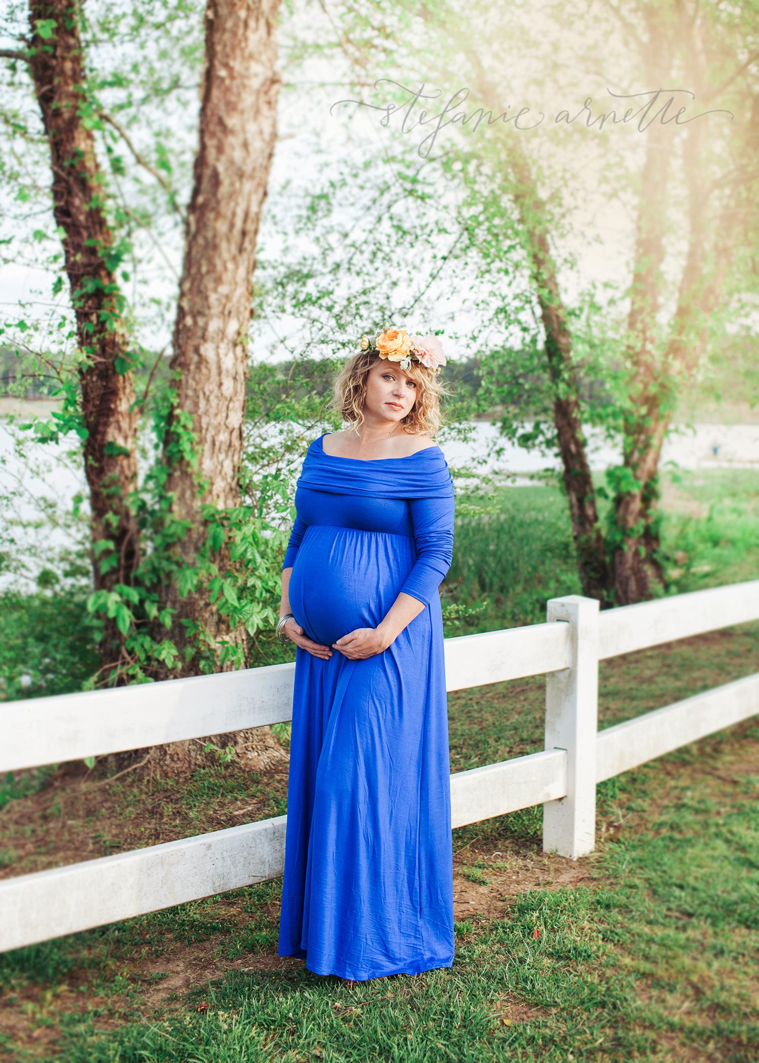 maternity-160.jpg