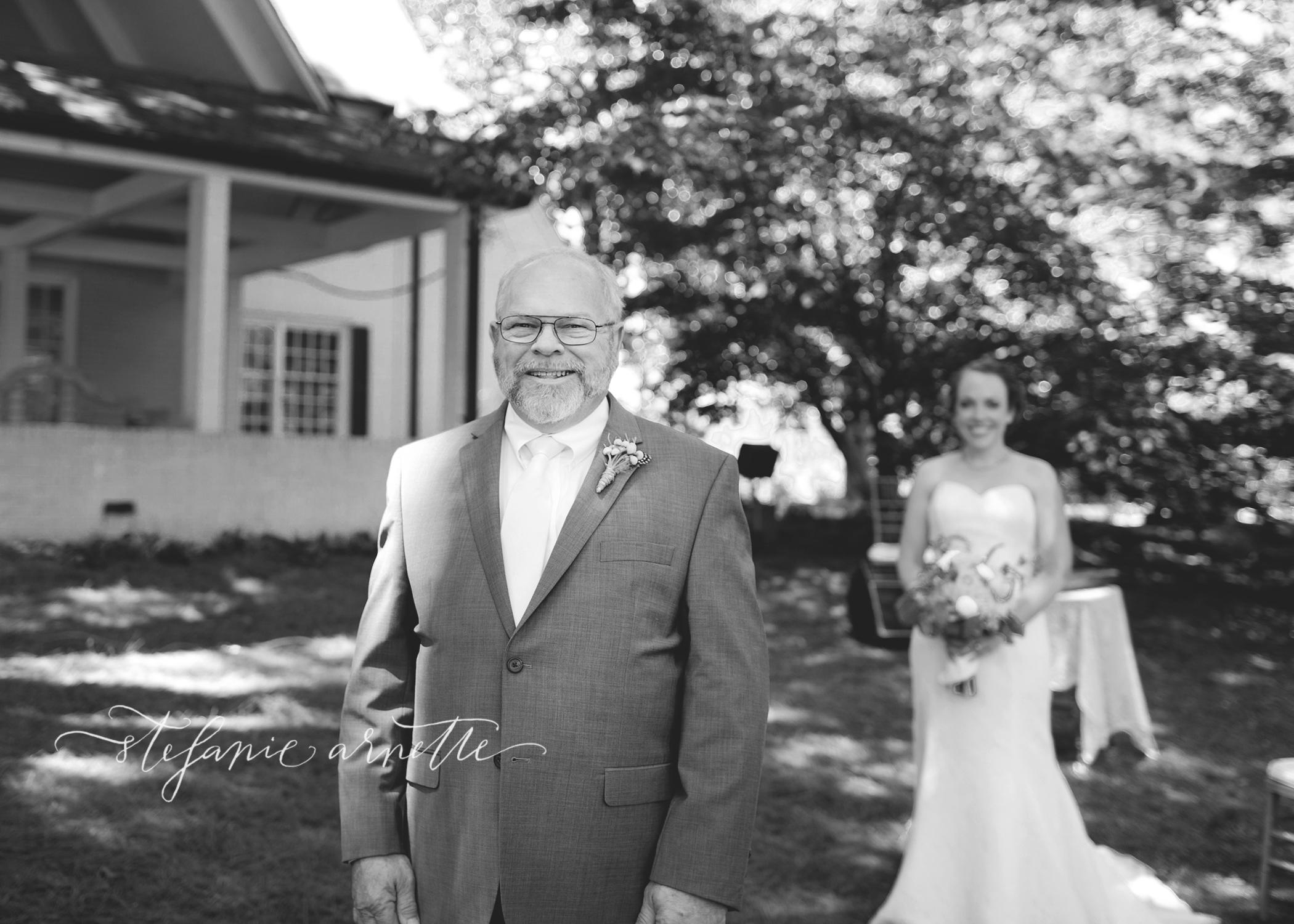 wedding-126bw.jpg