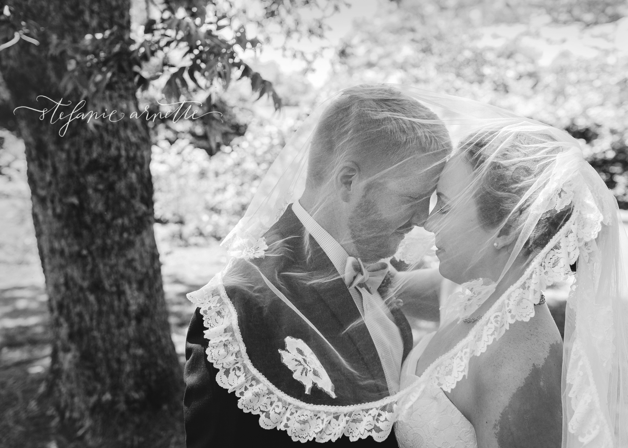 wedding-234bw.jpg