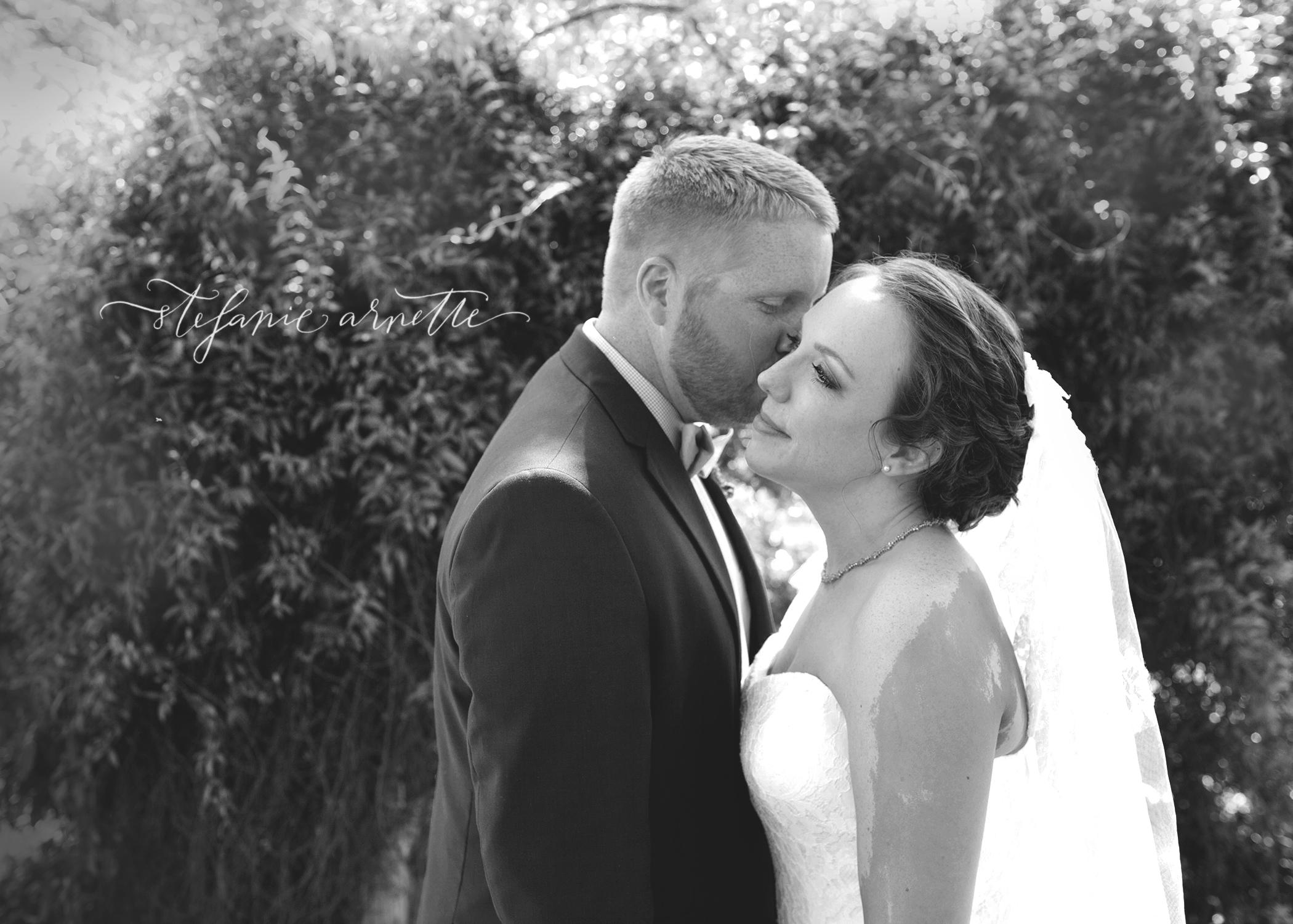 wedding-306bw.jpg