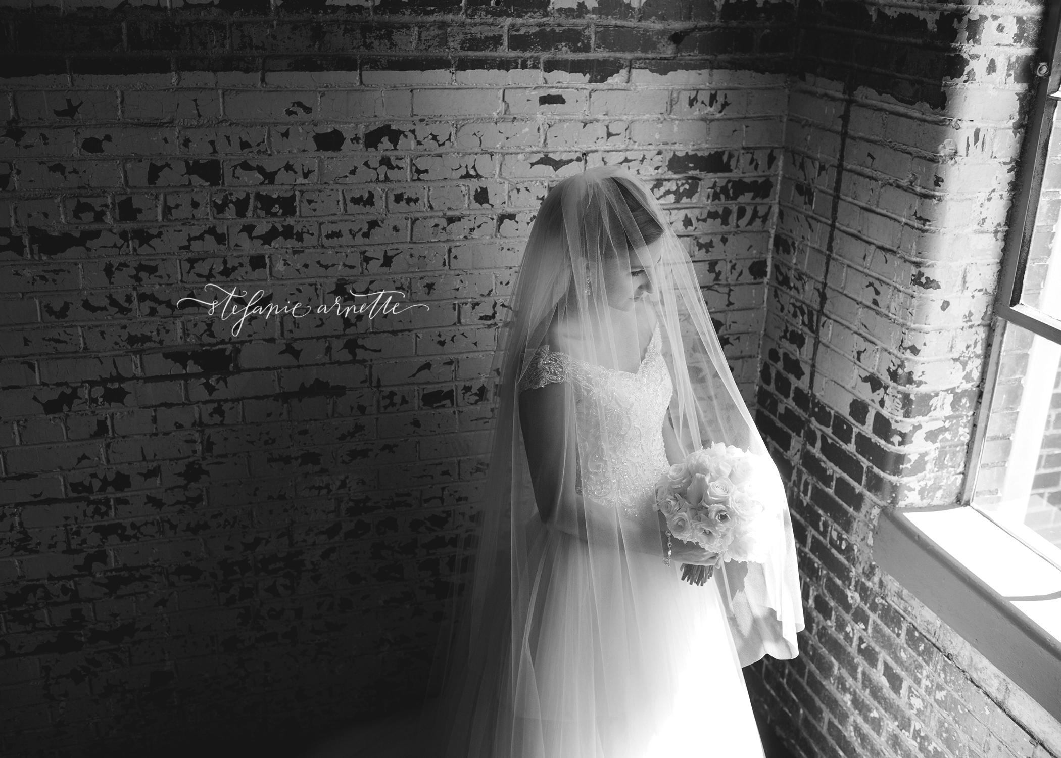 wedding-278bw.jpg