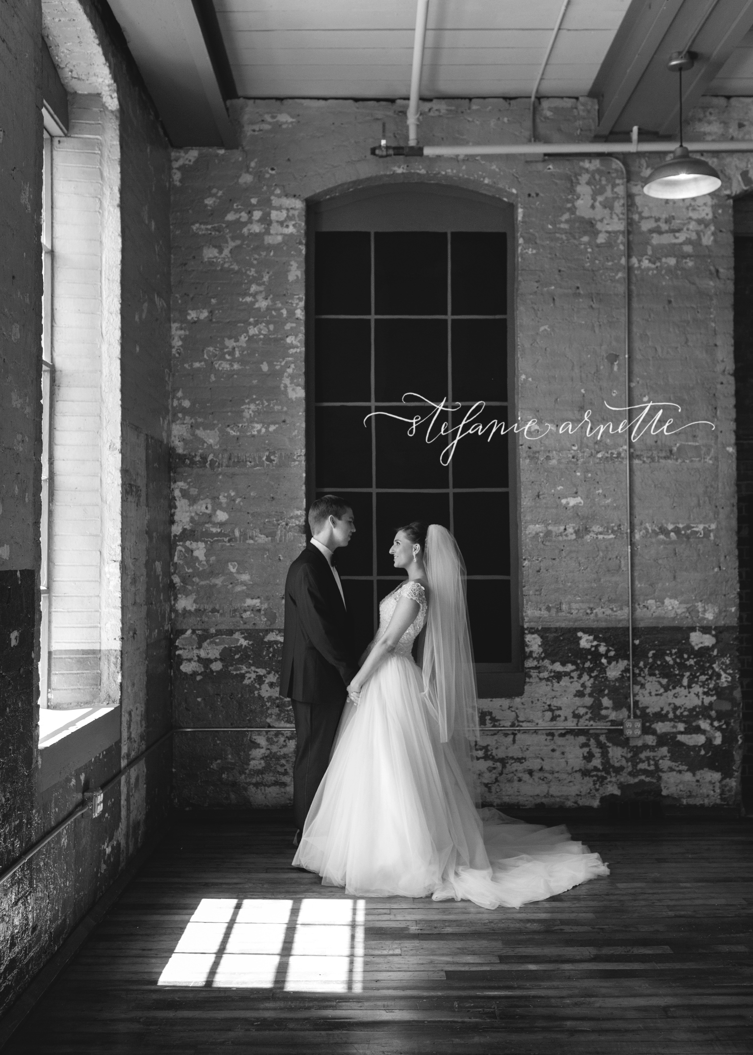 wedding-410bw.jpg