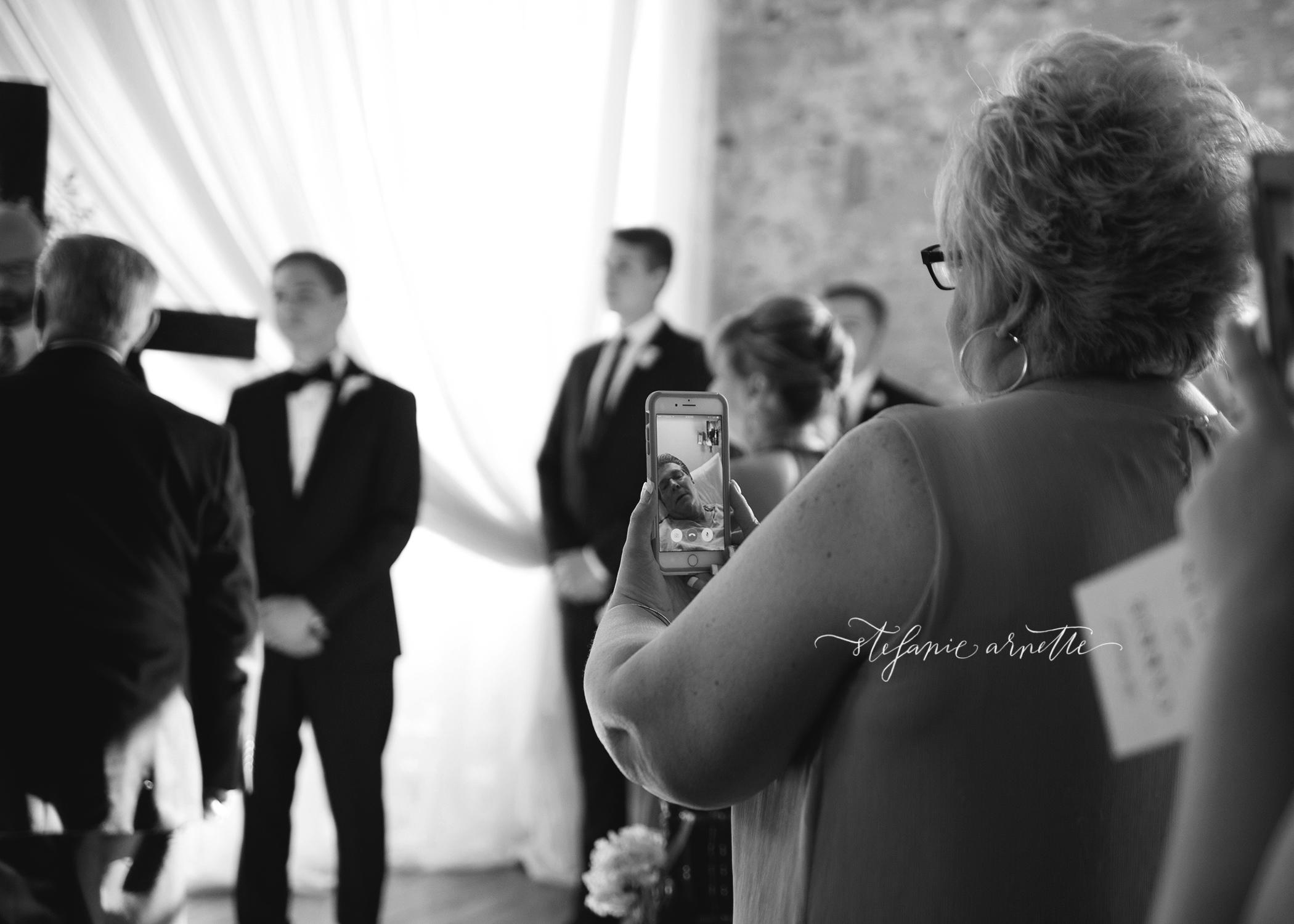 wedding-962bw.jpg