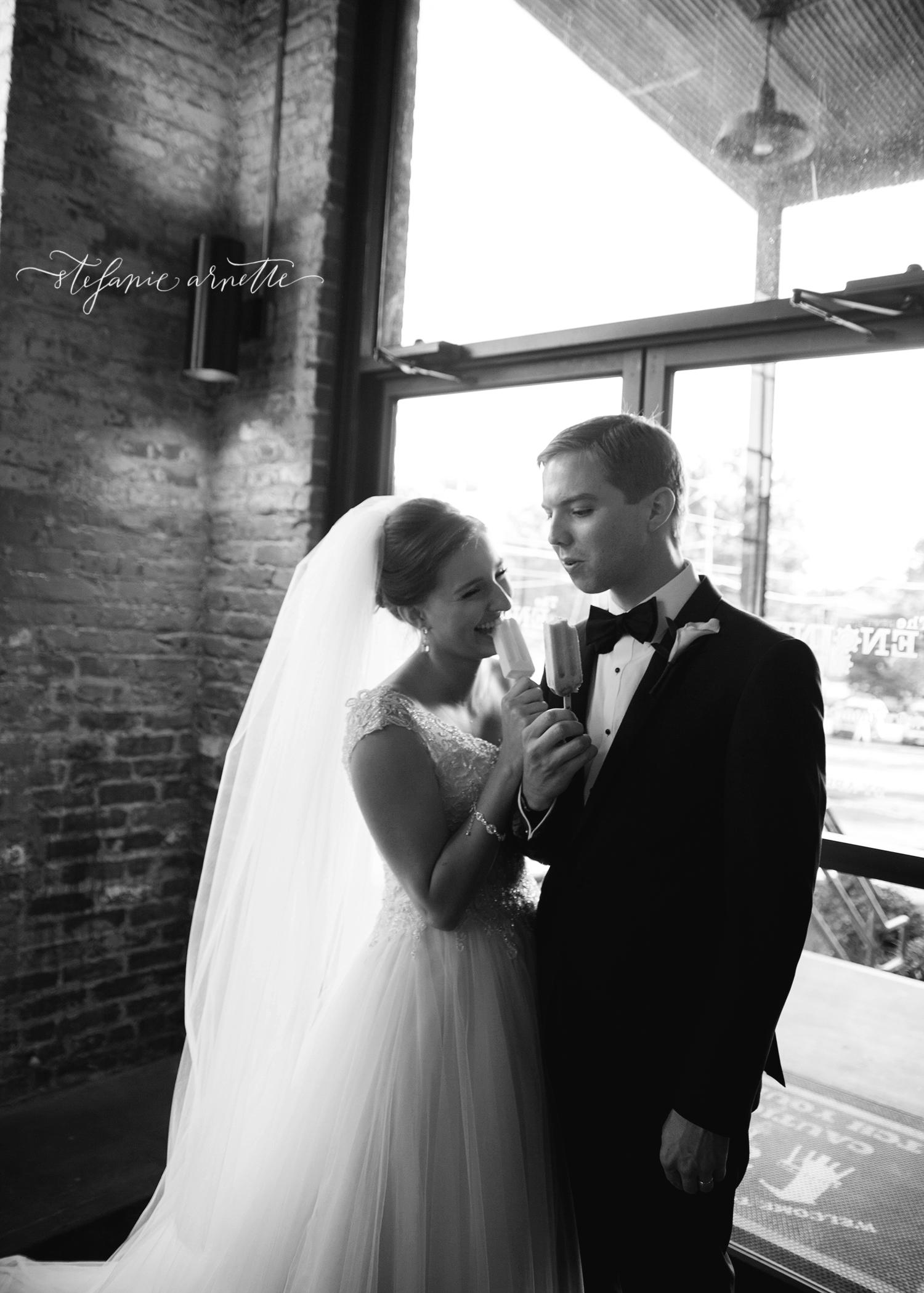 wedding-1189bw.jpg